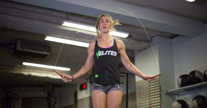 exercices-to-increase-speed-jumpin-rope