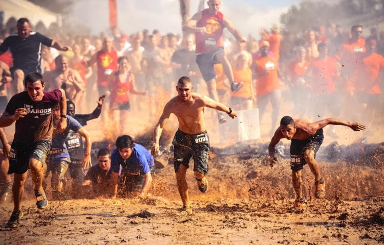 233984b2b How to train and prepare for a Spartan Race. Step by Step guide