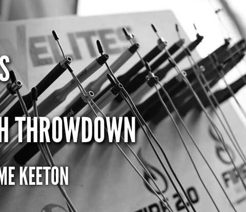 Frech Throwdown 2017 Velites