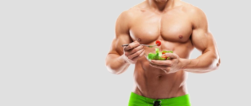 Most popular CrossFit diets for performance