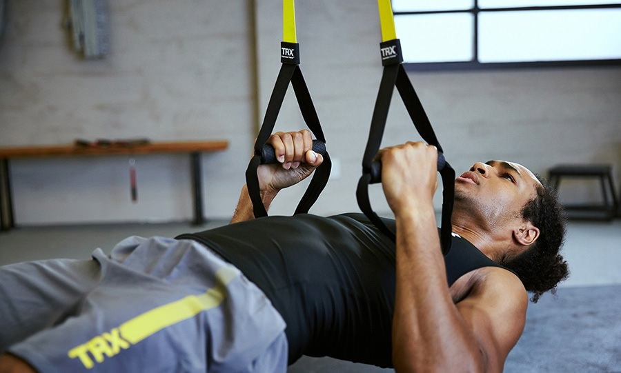 tips-master-suspension-training-trx-workouts