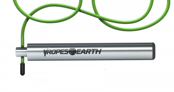 Vropes Earth what jump rope types you need Velitessport
