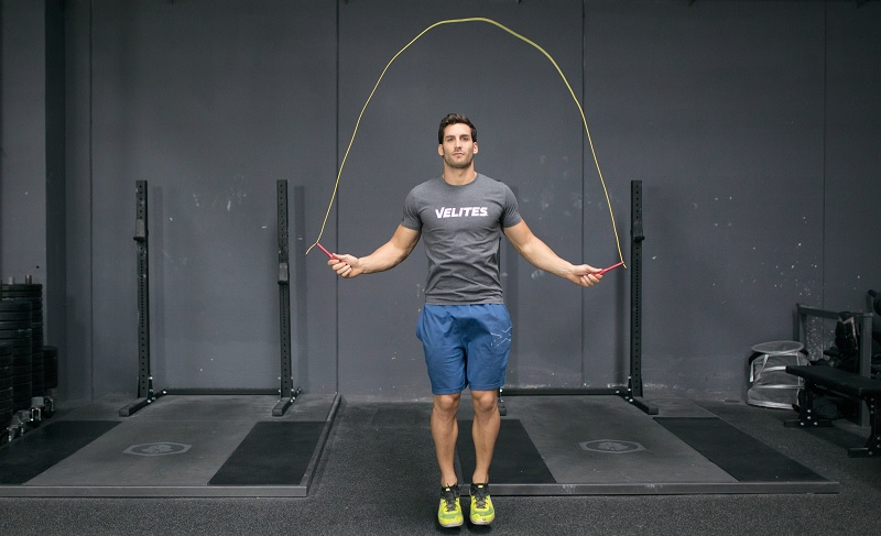 7 Jump Rope Hiit Workouts Maximum Results In Minimum Time Velites Sport Blog